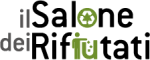 logo salone